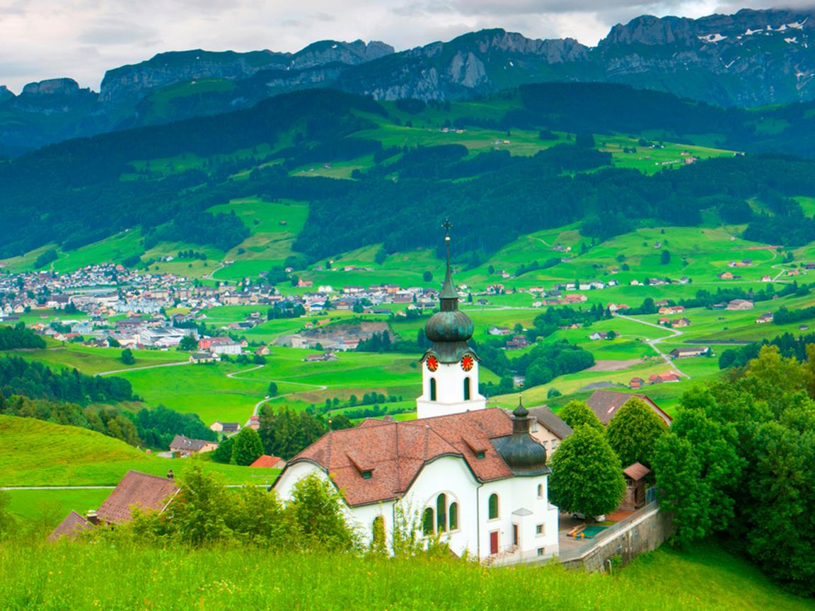 © appenzell.ch